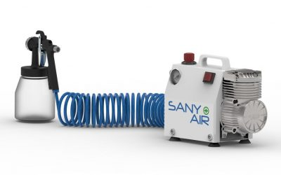 SANY-AIR-TAGLIATO-1144-x-685-1-2